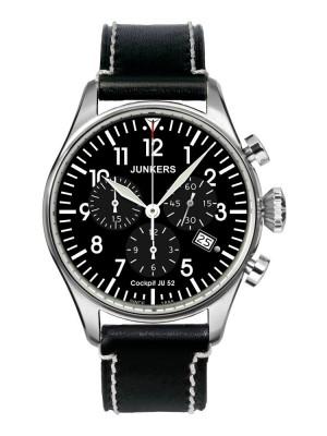 poza ceas Junkers 6180-2