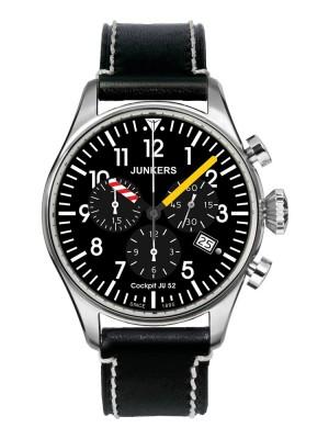 poza ceas Junkers 6180-3