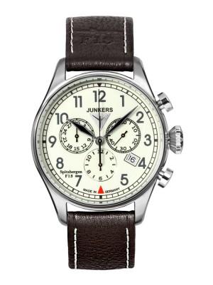 poza ceas Junkers 6186-5