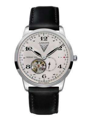 poza ceas Junkers 6360-4