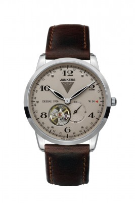 poza ceas Junkers 6360-5