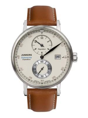 poza ceas Junkers 6512-1