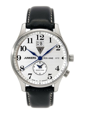 poza ceas Junkers 6640-1