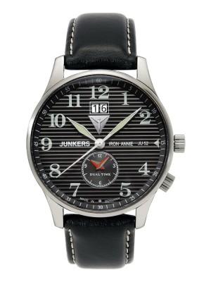 poza ceas Junkers 6640-2