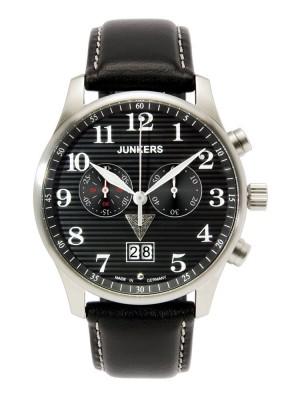 poza ceas Junkers 6686-2