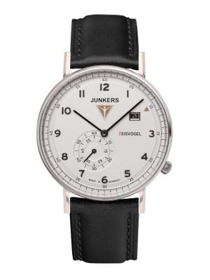 poza ceas Junkers 6730-1
