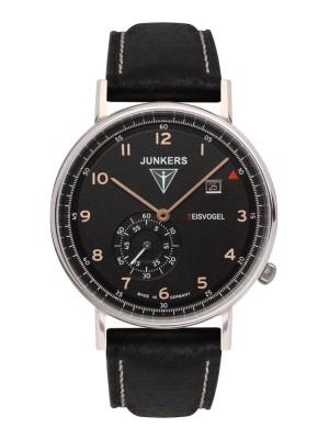 poza Junkers 6730-5
