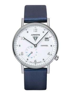 poza Junkers 6731-3