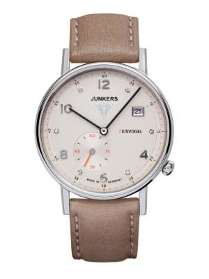 poza ceas Junkers 6731-4