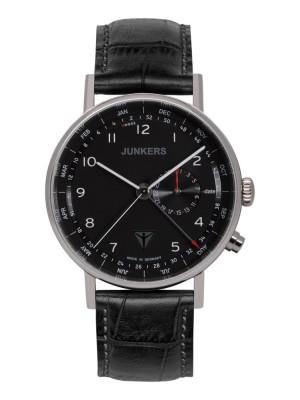 poza ceas Junkers 6734-2