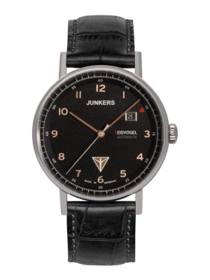 poza ceas Junkers 6754-5