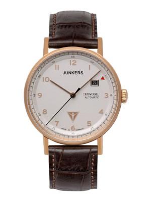 poza Junkers 6756-4
