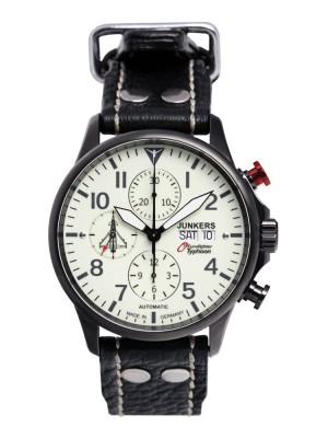 poza ceas Junkers 6820-5