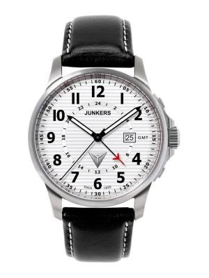 poza ceas Junkers 6848-1