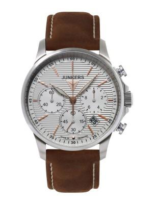 poza ceas Junkers 6878-4