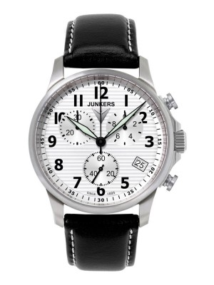 poza ceas Junkers 6890-1