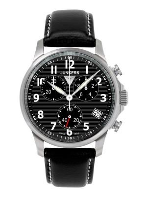 poza ceas Junkers 6890-2