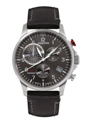 poza ceas Junkers 6892-2