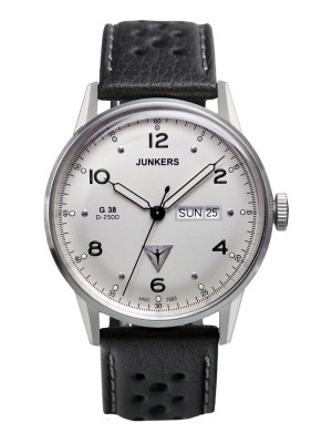 poza ceas Junkers 6944-1