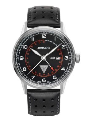 poza ceas Junkers 6946-2