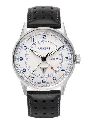 poza Junkers 6946-3