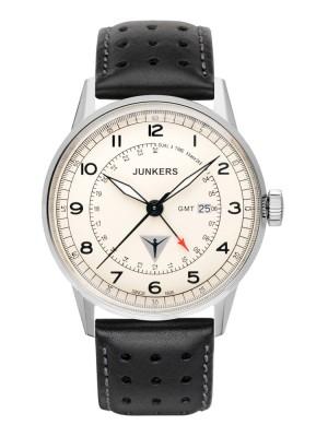 poza Junkers 6946-5