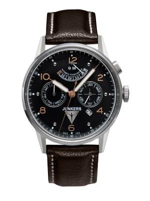 poza ceas Junkers 6960-5