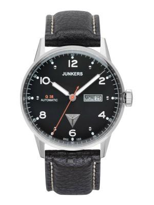 poza ceas Junkers 6966-2