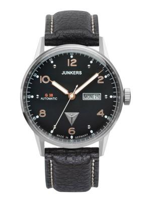 poza Junkers 6966-5