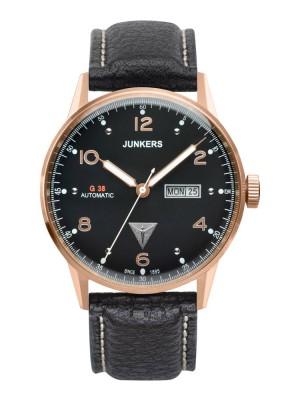 poza ceas Junkers 6968-5