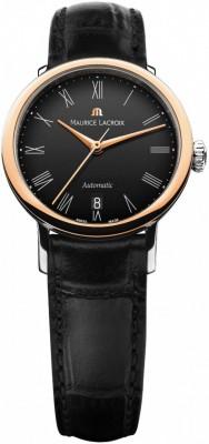 poza Maurice Lacroix Les Classiques Tradition LC6063PS101310