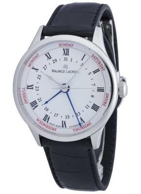poza Maurice Lacroix Masterpiece Cinq Aiguilles MP6507SS001112