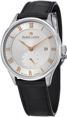 poza Maurice Lacroix Masterpiece Small Seconde MP6907SS0011111
