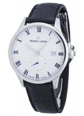 poza ceas Maurice Lacroix Masterpiece Small Seconde MP6907SS001112
