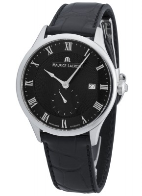 poza ceas Maurice Lacroix Masterpiece Small Seconde MP6907SS001310