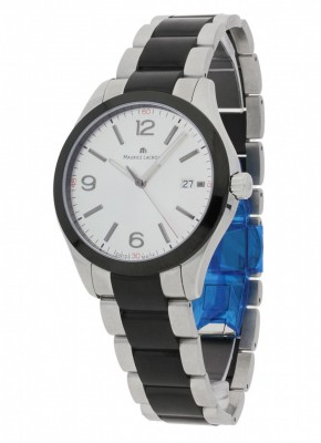 poza Maurice Lacroix Miros Date MI1018SS0021311