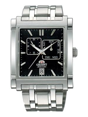 poza ceas Orient FETAC002B0