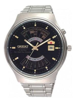 poza Orient FEU00002BW