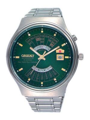 poza Orient FEU00002FW