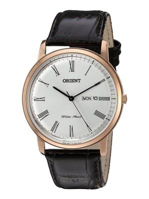 poza Orient FUG1R006W6