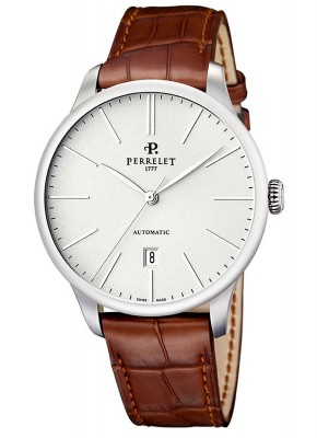 poza Perrelet First Class Automatic A10731