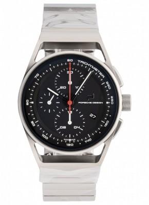 poza Porsche Design 1919 Chronotimer Date Chronograph Automatic 6020.1.01.003.01.2