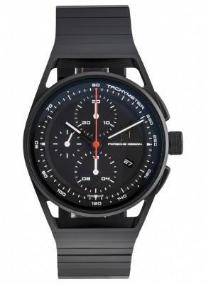 poza Porsche Design 1919 Chronotimer Date Chronograph Automatic 6020.1.02.003.02.2