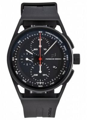 poza Porsche Design 1919 Chronotimer Date Chronograph Automatic 6020.1.02.003.06.2