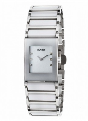 poza Rado Integral Jubile Lady Quarz R20747901