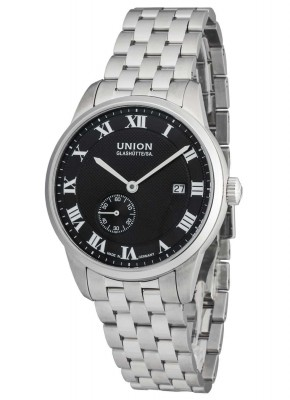 poza Union Glashutte 1893 D007.428.11.053.00