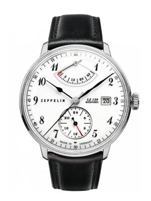 poza ceas Zeppelin 7060-1
