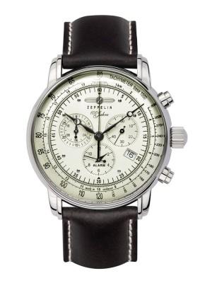 poza ceas Zeppelin 8680-3