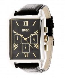 Ceas barbatesc Hugo Boss HB1512726