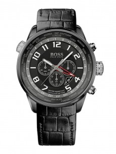 Ceas barbatesc Hugo Boss HB1512740